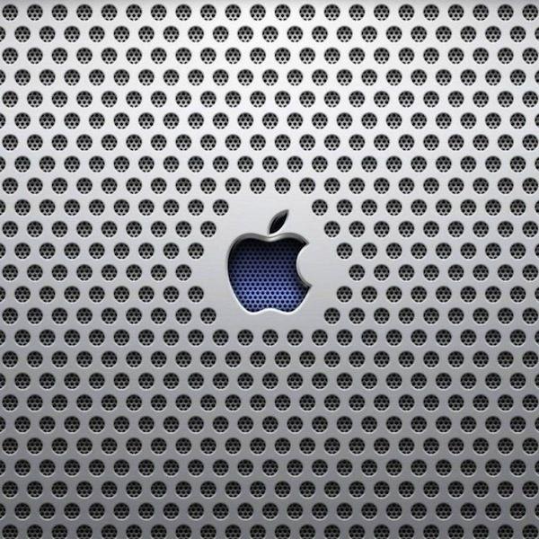 ipad wallpaper idesign