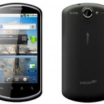 4 Cheapest Android Phones