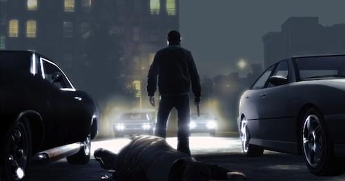 10 Best PlayStation 3 XMB Themes