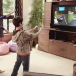 The Science of Thing's: The Way Kinect Works