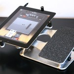 5 Cool Apple iPad 2 Stands