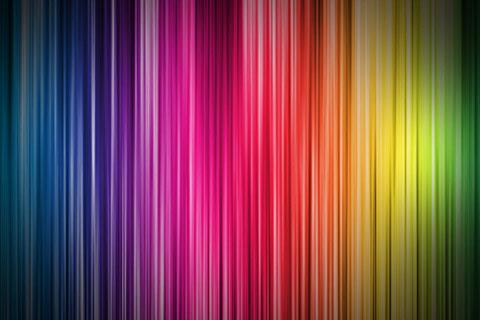 BlackBerry Bold 9000 Wallpaper 134