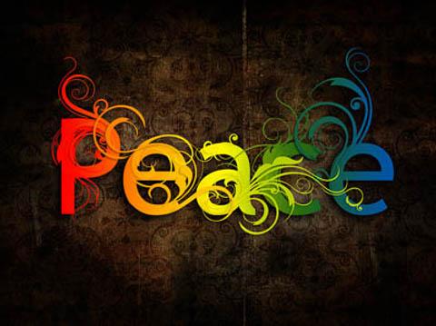 Colorful-Peace-16