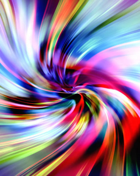 colorful-wallpapers-14