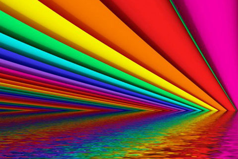 colorful-wallpapers-20