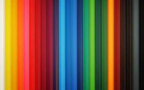 colorful-wallpapers-24