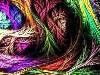 colorful_brlt4kd9