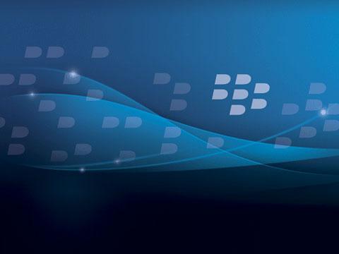 storm wallpaper for BlackBerry