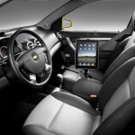 Best iPad 2 Car Mounts