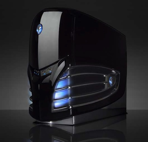 Best gaming desktops of 2011