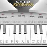 5 Best Virtual Piano Keyboards