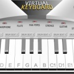 5 Best Virtual Piano Keyboards