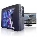 5 Best Gaming Desktops – 2013