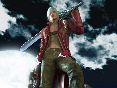 Devil_May_Cry_3_hardest_game_ever