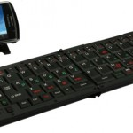 3 Best Bluetooth Android Keyboards