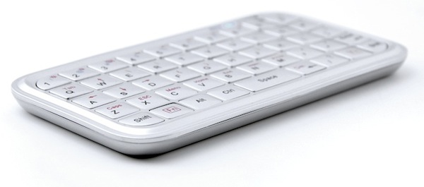 Mini Bluetooth Keyboard Android