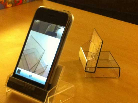 10 Best and Easy DIY iPhone Stands