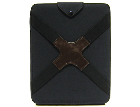 NeoGear LuxeLeather iPad Case