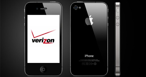 5 Best Verizon Phones Ever