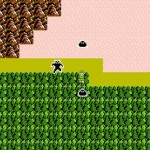What is the Hardest Game Ever? 10 Very Hard Games