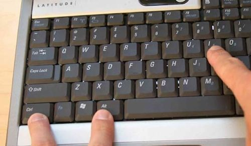 keyboard_shortcut