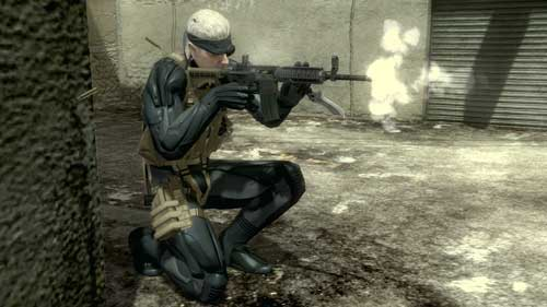 mgs4-guns-of-the-patriots
