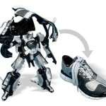 3 Best Transformers Shoes