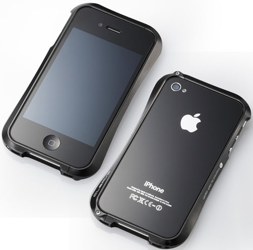 iphone 4s accessories 20 best iphone 4s cases 9987