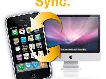 How to Backup and Restore an iPhone