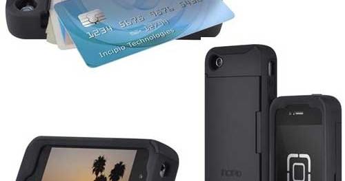 Trendy iPhone 4s Cases