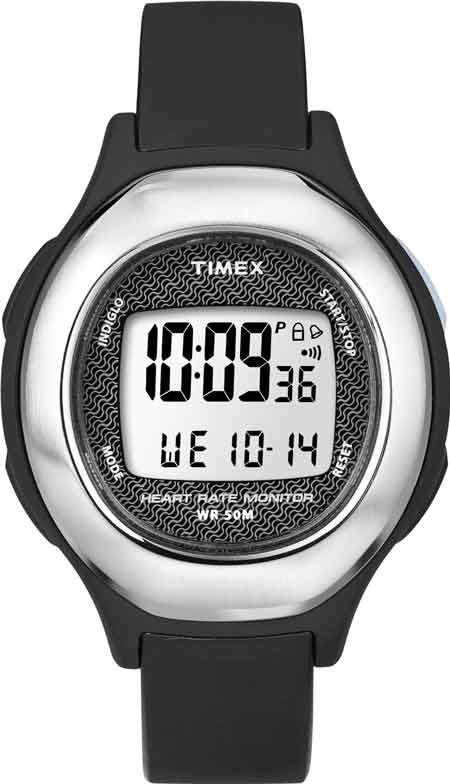 Timex Men Strapless watch