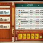 10 iPad Apps for Money Management