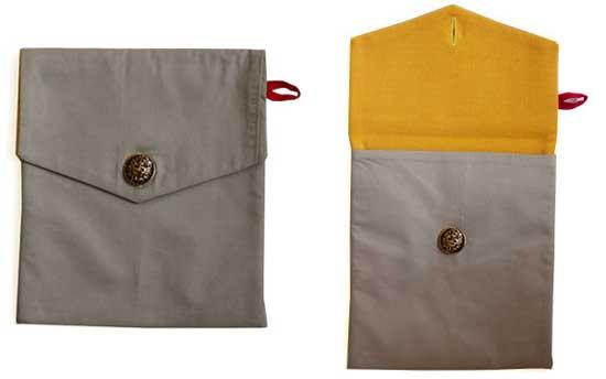 designer ipad cases pants