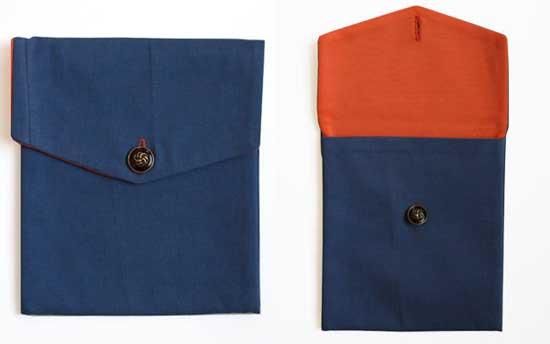 Ralph Lauren Polo Chino Blue Pants