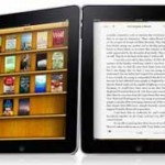 20 Best Productivity Apps for iPad