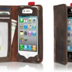 20 Best iPhone 4S Cases