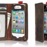 20 Best iPhone 4S Cases