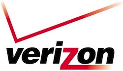 Verizon Wireless Backup Assistant