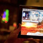 Top 10 Photography iPad Apps