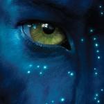Avatar-Eye1