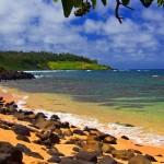 Beach-View1