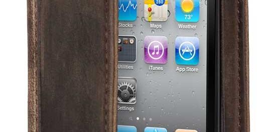 10 Best Designer iPhone 4s Cases