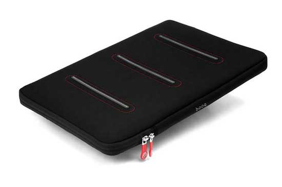 Booq Taipan MacBook Sleeve