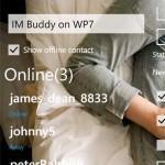 Use Yahoo Massenger on Windows Mobile Devices