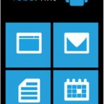 How to Print from Windows Phone 7