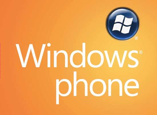 Windows phone wi-fi search