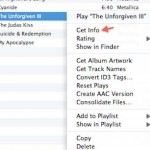 How to Put Ringtones on iPhone via iTunes for Free