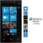 5 Ways to Improve Battery Performance on Windows Phone 7