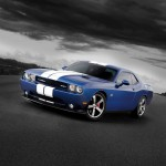 BB Playbook 2011-dodge-challenger