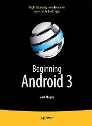 Beginning-Android-3